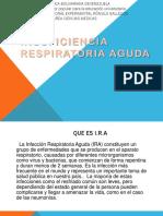 1520831260381_insuficiencia Respiratoria Aguda ANDAR YA