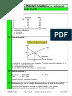 1-marche-demande-et-offre.pdf