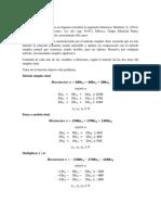 Ejercicio 1 y 2 - MARCOS