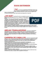 TAC08_Juegos_distension.pdf