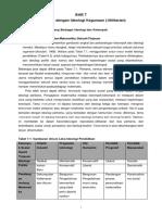 Terjemahan [Ernest,_Paul]_The_Philosophy_of_Mathematics_Educa bab7.docx