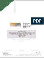 ANALISIS FODA.pdf