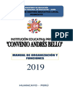 Manual de Organización y Funciones 2019 (1)