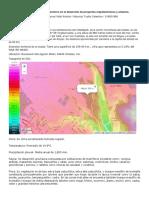Analisis de Sitio Mauricio Trujillo Celestino