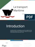 Expos Transportmaritime 151219111519