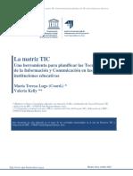 27_la_matriz_tic_herramienta_para_planificar_en_instituciones_educativas.pdf