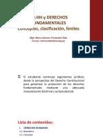 eli.pdf