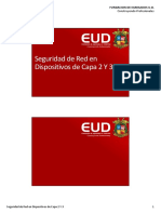 Modulo 2 Seguridad-Red A