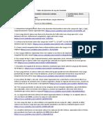 Ejercicios Ley de Coulomb Corrección (1) (1).pdf
