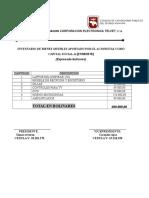 Inventario de bienes.doc