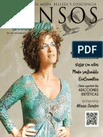 Gansos_Salvajes_Mgz_5.pdf