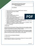 guiadeaprendizajelimpiezaydesinfeccinnva-170419031606