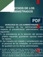 Derecho de Los Administrados_20190905215318
