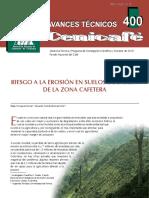 avt0400.pdf