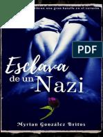 Esclava de un Nazi- Myrian Gonzalez Britos.pdf