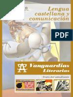 vanguardia literaria portada.pdf