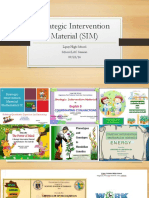strategicinterventionmaterialsim-102-160923045357.pdf