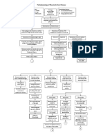 232858964-Pathophysiology-of-Rheumatic-Heart-Disease.docx