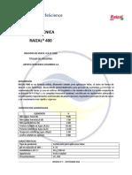 RAIZAL_Fichatecnica131109.pdf
