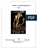 Laurann Dohner - 11 True.pdf