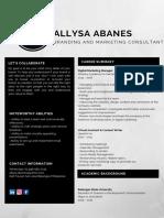 Allysa Mae Abanes-3