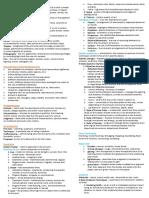 2nd-Quarter-CPAR.pdf