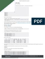 Download M3U8 - Ffmpeg -i Chunklist Codec Copy File