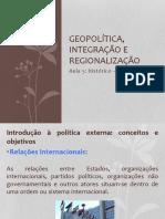 GEO aula 5.pptx