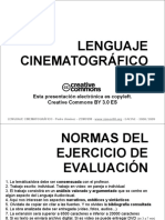 03LenguajeApuntes.pdf