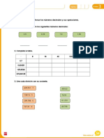 FichaRefuerzoMatematica6U3.doc