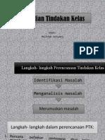 Holifah Asiyati (858886536)