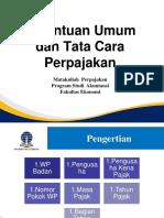 Materi Inisiasi 1.2.pptx