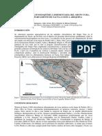 E Iquiapaza Et Al-Petrología y Litogeoquímica