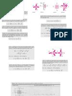 ecuaciones nodales