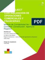 WSC2015_TP17_ Contabilización de Operaciones Comerciales y Financieras (1)