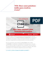Examen CNM.docx