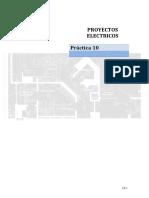 Practica 10 civiles.pdf