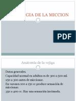 FISIOLOGIA DE MICCION 2019.pdf