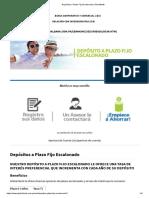 Depósitos a Plazo Fijo Escalonado _ GlobalBank.pdf