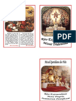 vdocuments.site_rito-extraordinario-missa-tridentina-livreto-missal.pdf