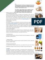 10 medicamentos.docx