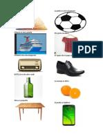 10 objetos con oracion.docx