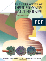 [Donna Frownfelter PT DPT MA CCS RRT FCCP, El(Bookos.org)