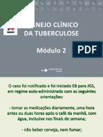 2 - ManejoClinicoAdulto-Modulo2-15.02.19 pmctsp.pdf