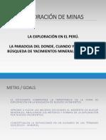 Geología de Minas 04