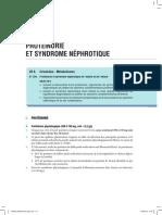 08 Nephrologie 8e Edition Chap8