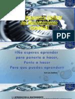 Planificacion y Vontrol Del Mantenimiento Industrial [Reparado]