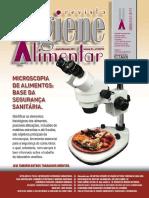 REVISTA Higiene Alimentar Artigo no 192-193.pdf