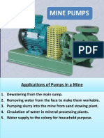 Mine Pumps.ppt