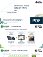 A.rosas Energía Fotovoltaica Retos y Oportunidades en El Perú (1)